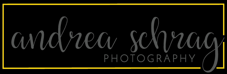 Andrea Schrag Photography logo