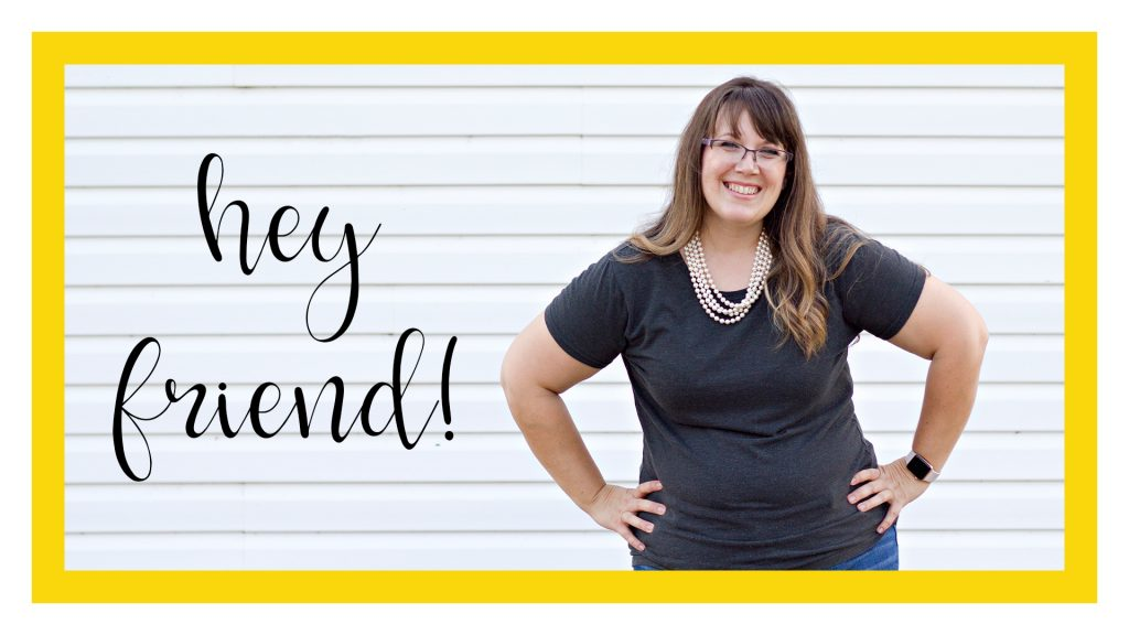 header image for Andrea Schrag photography instagram page hutchinson ks photographer