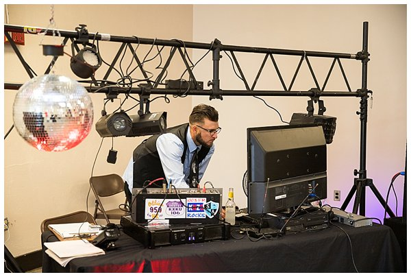 DJ GEM Entertainment